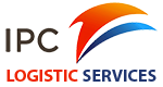 IPC Logistic Logo
