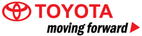 Toyota Motor Manufacturing Indonesia Jobs