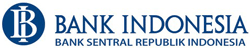 Bank Indonesia Logo