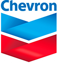 Chevron Indonesia Logo
