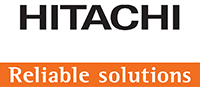 Hitachi Construction Machinery Indonesia Logo