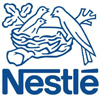 Nestle Indonesia Logo