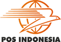 Pos Indonesia Jobs