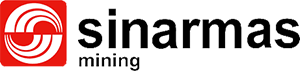 Sinarmas Mining Group Logo